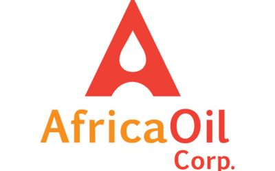 ESIA Study for Africa Oil Ethiopia Hamessa 1 Exploratory Drilling