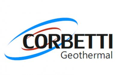 Baseline Environmental Study for Corbetti Geothermal Project, Phase 1 Operations