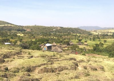 Noise and Air Quality Study at Stulu Moye Geothermal Project - TS Environment Technology Addis Ababa Ethiopia (16)