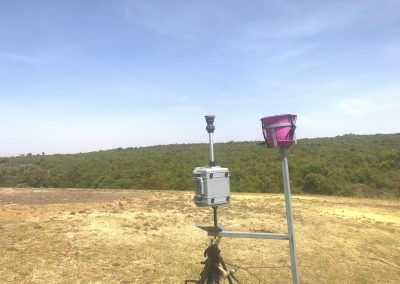 Noise and Air Quality Study at Stulu Moye Geothermal Project - TS Environment Technology Addis Ababa Ethiopia (24)