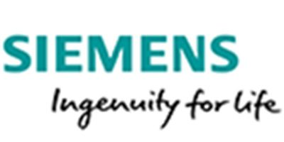 Occupational Safety and Health (OSH) Training for SIEMENS Ethiopia