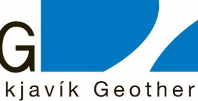 RAPID Biodiversity Study for Reykjavik Geothermal Tulu Moye Project